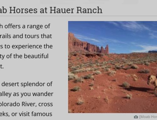 25 Best Things to Do in Moab, Utah